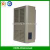 industrial solar air conditioner for telecom cabinet power outdoor