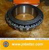high precision original USA bearing timken 48286/48220 bearing