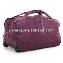 trolley gym bag sports bagtravel duffel bag wholesale