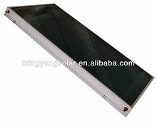 EN12975 Mini Solar Energy Water Heater Collector