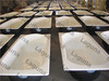 Cast iron bathtub/Enamel cast iron bathtub/ dog bathtubs