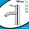 Durable faucet/Kitchen faucet/upc faucet