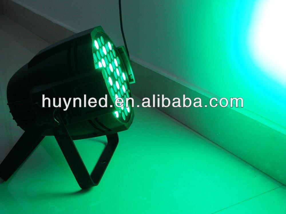Hot-sale china tuning light