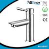 Durable faucet/bathroom faucet/shower faucet