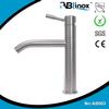 Durable faucet/bathroom faucet