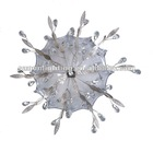Fancy Home Decorative Ceilings Lights/ceiling Lamps For Sale