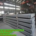 De acero del ángulo de la barra/barra de ángulo tamaños/barra de ángulo valla hecha en china