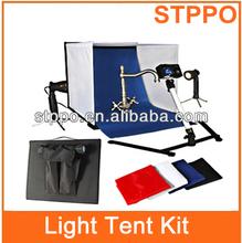 Photographic Studio Soft box Lighting Kit