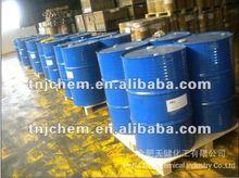 Supply 2-(2-Aminoethoxy)ethanol with good quality/929-06-6