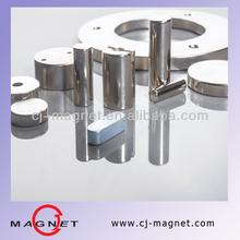 CJ MAG Demagnetizer Permanent Magnets
