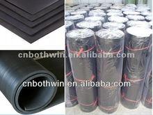 epdm waterproof rubber, all kinds rubber sheet, mat, sheeting, gasket