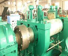 XK400 Ruber Mixing Mill