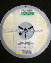 1206 1/4W 4.7K 5% smd film resistor