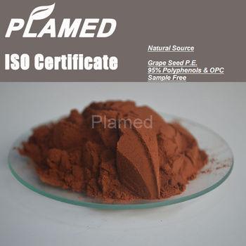 Buy grape seed extract softgel powder,raw material grape seed extract softgel