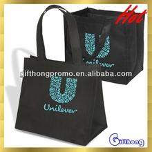 Hot Reusable cheap nonwoven bags