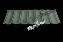 Kenya bitumen importers/roofing sheet/metal roof decrabond roofing system