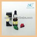 D'orchidée,/d'olive. essentielles, 10ml huile de massage pour le corps