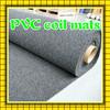 pvc vinyl loop carpet entrance door vinyl loop cushion mats floor