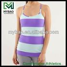sex yoga clothes for women wholesale
