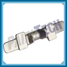 OEM Crawler Iron Gear Forgings
