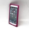 silicone gel case for ipad mini silicone case for ipad mini 2 silicone covers case for ipad mini