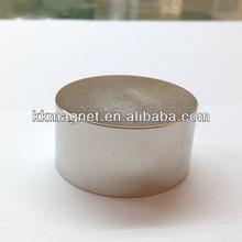 N35 neodymium magnet 50*20 55*25 50*30 60*30 70*20 70*30 70*40 70*50 90*50 100*50 Ningbo factory