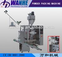 WHIII-F2000 curd packing machine