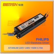 High Quality LED Power Driver LED Driver 700ma LED Driver Dimmable 220v ac 150W