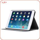 Factory price smart case for ipad mini 2