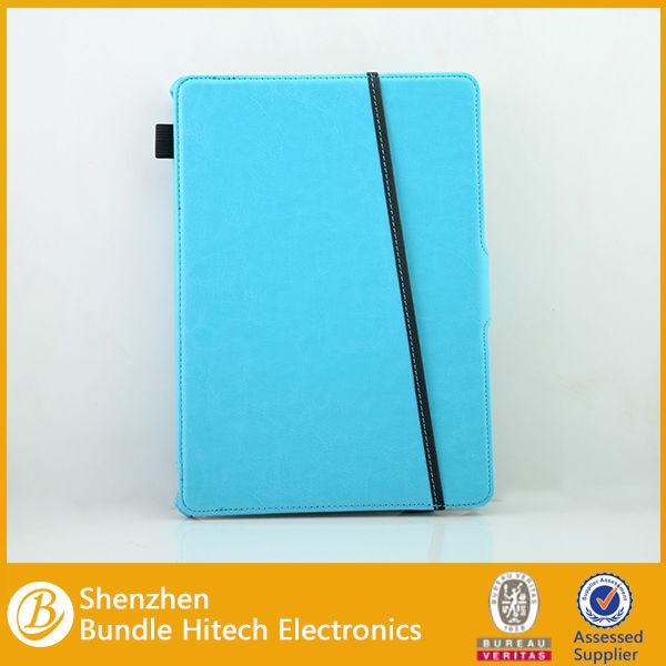 ultral slim stand case cover for ipad mini 2,for ipad mini 2 cover
