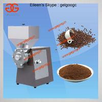 Coffee Grinder Machine|Coffee Bean Grinding Machine|Cocoa Milling Machine