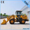 aolite 930e marca nuevo cargador de la rueda por el fabricante profesional