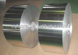 Pharmaceutical Aluminium Foil from China manufactory