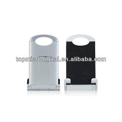 2014 new design Fashion promotional phone holder