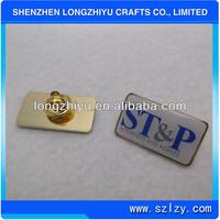Custom High Quality Metal Funny Printing Lapel Pin,Metal Funny Medals,Metal Funny Medallions