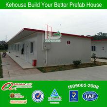 house design in nepal,alibaba store,modular home