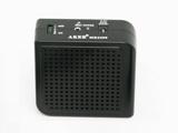 Aker MR2200 kemper profiling amplifier Sub Amplifier