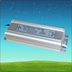 ip67 waterproof led power supply,led waterproof switching power supply,waterproof 100w led power supply