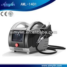 Exclusive sales fat freezing/cryolipolysis aesthetics equipment