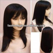 TT-0031 Long Synthetic Hair Wig