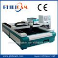 Medidor de ph fld-yag3015 precio