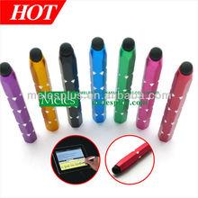 2014 new mini capactive tuch stylus pen