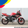 Stock 250cc Racing Motorcycle 250cc Sports Motorcycle