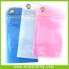 China Manufacturer Hot Sale Pvc Camera Waterproof Bag