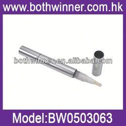 As seen on TV teeth whitening gel pen BW036