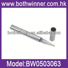 As seen on TV teeth whitening pen same as sold by dentists for p BW046