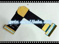New orignal flex cable for samsung C5130