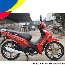 new model super 110cc cub electric bike