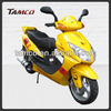 hot sale YB50QT-15D cheap used 50cc scooter