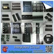 IXYS Integrated Circuits Division IXDN602SIATR 2A 8 LEAD SOIC DUAL NON INVERTIN